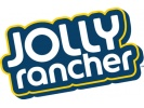 jolly-rancher-logo
