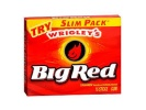 wrigleys-big_red