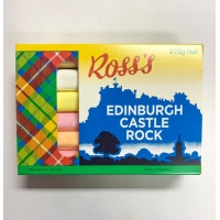 12_stick_ross_ecr_box