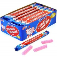 18050-dubble-bubble-3-oz-big-bar