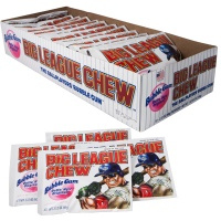 383000-big-league-chew-original-wrapped-gum-thumb