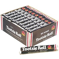 931-tootsie-roll-36-count