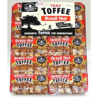 andy-pack-brazil_nut