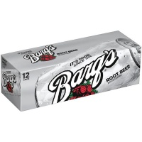 barqs_root_beer