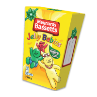 bassetts_jelly_babies_box
