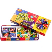 bean_boozled_spinner_game_gift_box1
