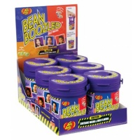 beanboozled_jelly_beans_dispenser_3_5oz