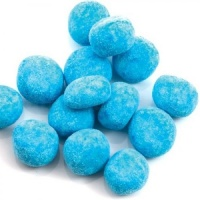 blue_raspberry_bon_bons_1049039734