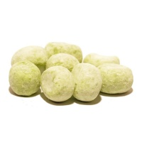 bonbons_chewy_apple_202