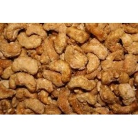 butter_toffee_cashews__36283