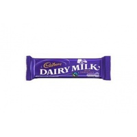 cadbury_dairy_milk_standard_bar_49g_case_of_48_large