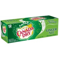 canada_dry_ginger_ale
