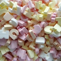 candy_alphabet_letters