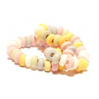 candy_necklace025