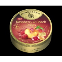 cavendish__harvey_raspberry-peach