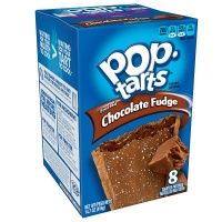 choc_fudge_pop_tarts_400g