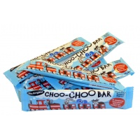 choo-choo-bar-licorics