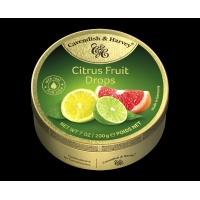 citrus_drops_cavendish__harvey