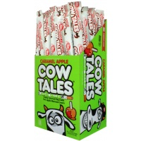 cow_tales_-_caramel_applw