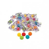 cry-baby-sour-gumballs-wrapped-125562