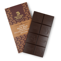 daintree_rich_milk_chocolate_45
