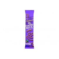 dairy-milk-kids-bar