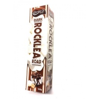 darrell_lea_dark_chocolate_rocky_road