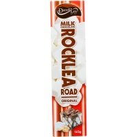 darrell_lea_milk_chocolate_rocklea_road_