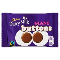 diary_milk_giant_button_40g