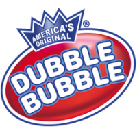 dubble-bubble-logo_large
