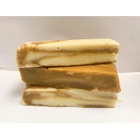 english_toffee_fudge