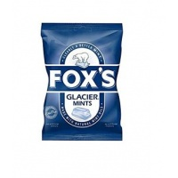 fox_glacier_mints_hang_bag