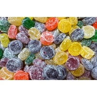 fruit-drops-spangles