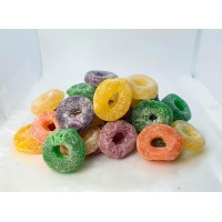 fruit-rings