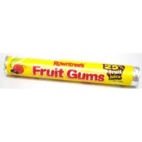 fruit_gums_tube