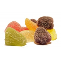 fruit_jellies041