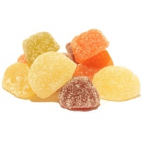 fruit_pastilles245