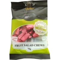 fruit_salald_chews_70gm