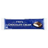 frys_chocolate_cream