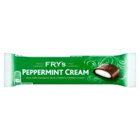 frys_peppermint_cream