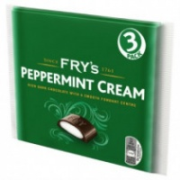 frys_peppermint_cream_5_pk