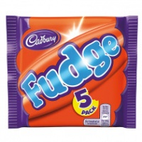 fudge_bar_5_pack