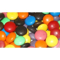giant_choc_gems_535247452
