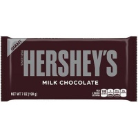 giant_hersheys_bar