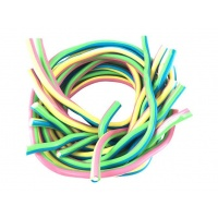 giant_rainbow_cable
