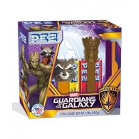 guardians_of_the_galaxy_pez_twin_pack