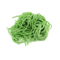 gustafs_sour_apple_laces_2lbs