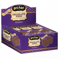 harry-potter-chocolate-frog