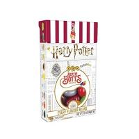 harry_potter_box