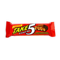 hershey_take_five